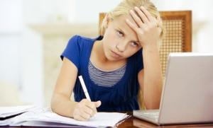 blackboard_4-lados-negativos-da-tecnologia-para-estudantes