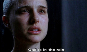 god-is-in-the-rain.jpg w=558